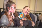 Fashion for Europe - Staatsoper - Do 14.07.2016 - 200