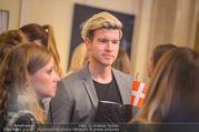 Fashion for Europe - Staatsoper - Do 14.07.2016 - 201