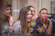 Fashion for Europe - Staatsoper - Do 14.07.2016 - 203