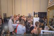 Fashion for Europe - Staatsoper - Do 14.07.2016 - 205