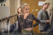 Fashion for Europe - Staatsoper - Do 14.07.2016 - Liliana Lilli KLEIN207
