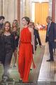 Fashion for Europe - Staatsoper - Do 14.07.2016 - Maria YAKOVLEVA208