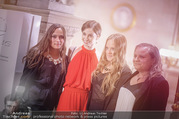 Fashion for Europe - Staatsoper - Do 14.07.2016 - Maria YAKOVLEVA209