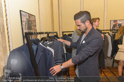 Fashion for Europe - Staatsoper - Do 14.07.2016 - Andy MORAVEC212
