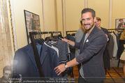 Fashion for Europe - Staatsoper - Do 14.07.2016 - Andy MORAVEC213