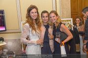 Fashion for Europe - Staatsoper - Do 14.07.2016 - 216