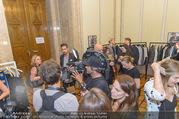 Fashion for Europe - Staatsoper - Do 14.07.2016 - 220