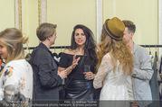 Fashion for Europe - Staatsoper - Do 14.07.2016 - 227