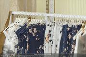 Fashion for Europe - Staatsoper - Do 14.07.2016 - 228