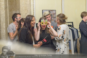 Fashion for Europe - Staatsoper - Do 14.07.2016 - 230