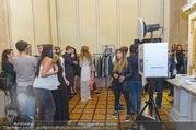 Fashion for Europe - Staatsoper - Do 14.07.2016 - 231