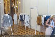 Fashion for Europe - Staatsoper - Do 14.07.2016 - 233