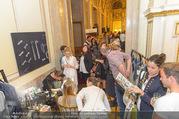 Fashion for Europe - Staatsoper - Do 14.07.2016 - 234