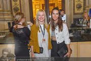 Fashion for Europe - Staatsoper - Do 14.07.2016 - 236