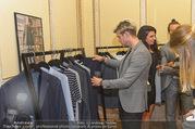 Fashion for Europe - Staatsoper - Do 14.07.2016 - 237