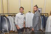Fashion for Europe - Staatsoper - Do 14.07.2016 - 241