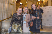 Fashion for Europe - Staatsoper - Do 14.07.2016 - 27