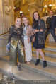 Fashion for Europe - Staatsoper - Do 14.07.2016 - 28