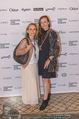 Fashion for Europe - Staatsoper - Do 14.07.2016 - 29
