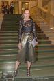 Fashion for Europe - Staatsoper - Do 14.07.2016 - Liliana Lilli KLEIN3