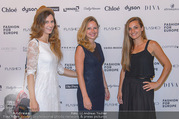 Fashion for Europe - Staatsoper - Do 14.07.2016 - 32