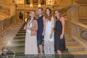 Fashion for Europe - Staatsoper - Do 14.07.2016 - 33