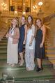 Fashion for Europe - Staatsoper - Do 14.07.2016 - 34