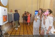 Fashion for Europe - Staatsoper - Do 14.07.2016 - 39