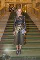Fashion for Europe - Staatsoper - Do 14.07.2016 - Liliana Lilli KLEIN4