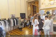 Fashion for Europe - Staatsoper - Do 14.07.2016 - 45