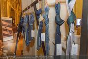 Fashion for Europe - Staatsoper - Do 14.07.2016 - 46