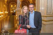 Fashion for Europe - Staatsoper - Do 14.07.2016 - Rebecca RAPP47