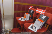 Fashion for Europe - Staatsoper - Do 14.07.2016 - 48