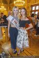Fashion for Europe - Staatsoper - Do 14.07.2016 - Dragana STANKOVIC, Julia FURDEA52