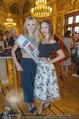 Fashion for Europe - Staatsoper - Do 14.07.2016 - Dragana STANKOVIC, Julia FURDEA53