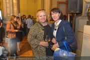 Fashion for Europe - Staatsoper - Do 14.07.2016 - 55