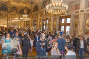 Fashion for Europe - Staatsoper - Do 14.07.2016 - 60