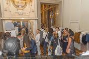Fashion for Europe - Staatsoper - Do 14.07.2016 - 61