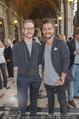 Fashion for Europe - Staatsoper - Do 14.07.2016 - Thomas KIRCHGRABNER, Andy MORAVEC66