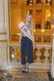 Fashion for Europe - Staatsoper - Do 14.07.2016 - Dragana STANKOVIC7