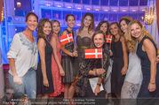 Fashion for Europe - Staatsoper - Do 14.07.2016 - 73