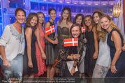 Fashion for Europe - Staatsoper - Do 14.07.2016 - 74