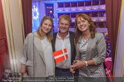 Fashion for Europe - Staatsoper - Do 14.07.2016 - 78