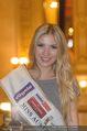 Fashion for Europe - Staatsoper - Do 14.07.2016 - Dragana STANKOVIC8