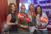 Fashion for Europe - Staatsoper - Do 14.07.2016 - 80