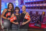 Fashion for Europe - Staatsoper - Do 14.07.2016 - 82