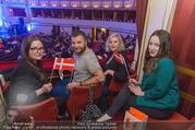 Fashion for Europe - Staatsoper - Do 14.07.2016 - 83