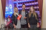 Fashion for Europe - Staatsoper - Do 14.07.2016 - 84