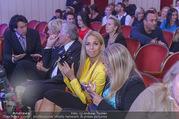 Fashion for Europe - Staatsoper - Do 14.07.2016 - Yvonne RUEFF88