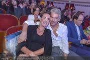 Fashion for Europe - Staatsoper - Do 14.07.2016 - Kathi STUMPF, Alex PEZA89